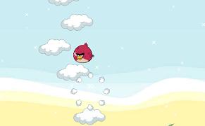 Angry Birds de Sarit