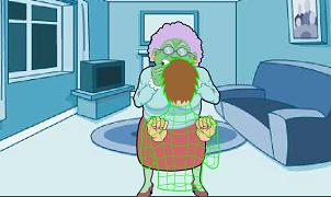 Atacul Zombie
