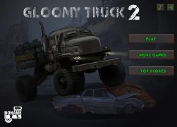 Camionul apocaliptic 2
