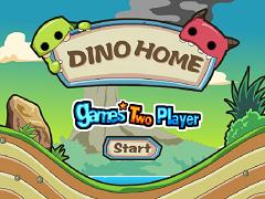 Casa Lui Dino